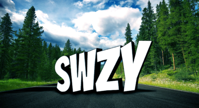 SWZY Disign - Wallpapers