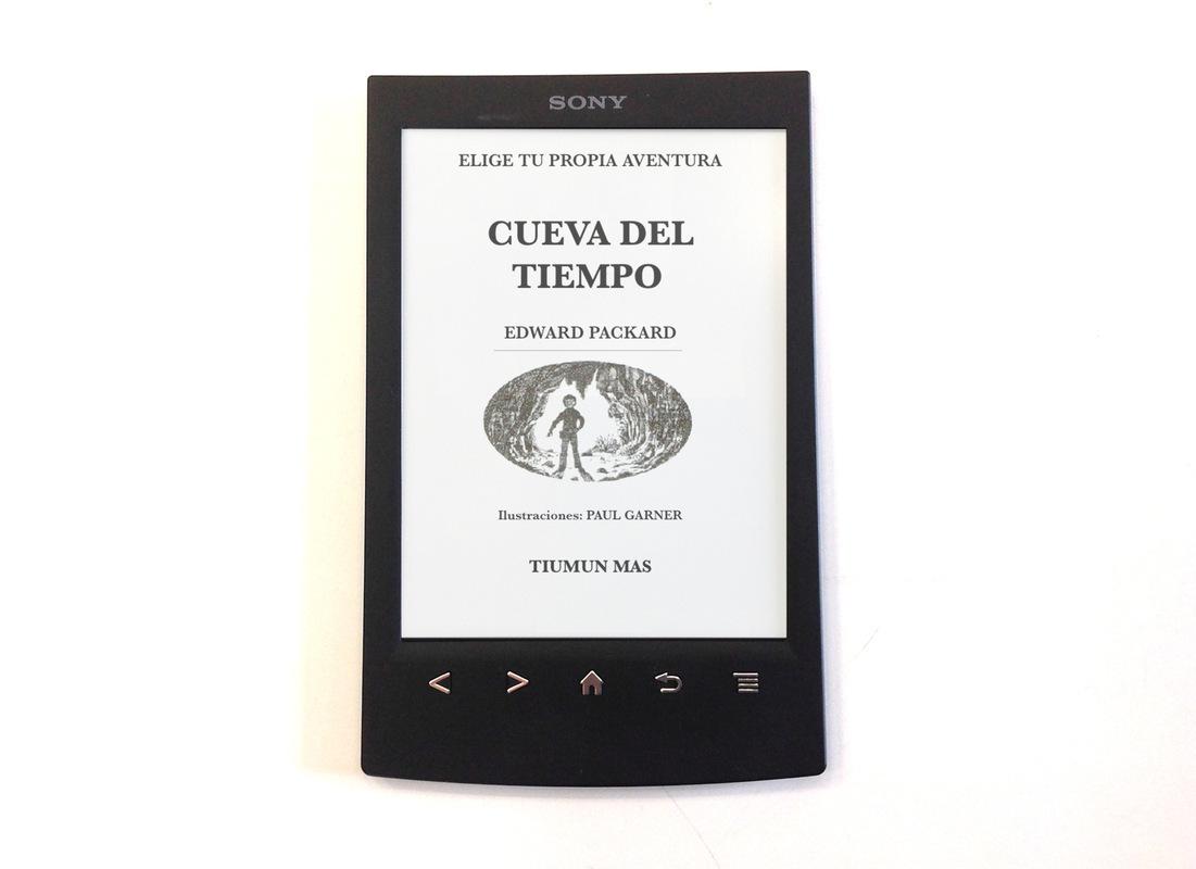 Karina Sayas Bofi - Edición y autor