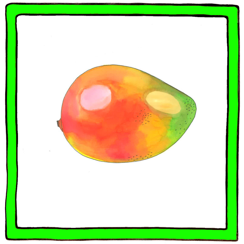 Maaike Boven - mango