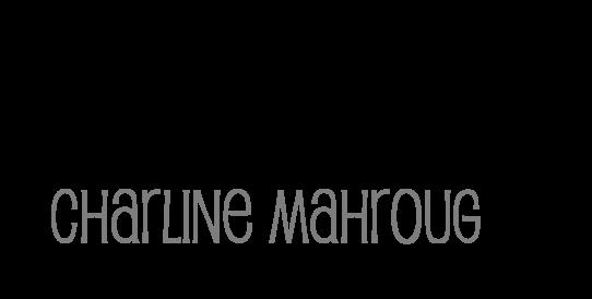 Charline Mahroug
