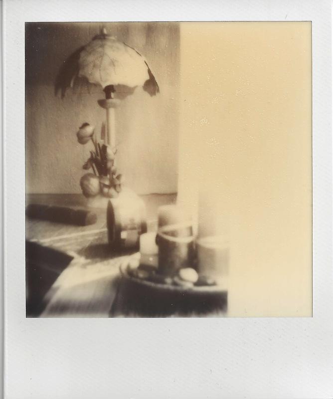Charline Mahroug - Epinay - Octobre 2013 - intérieur
