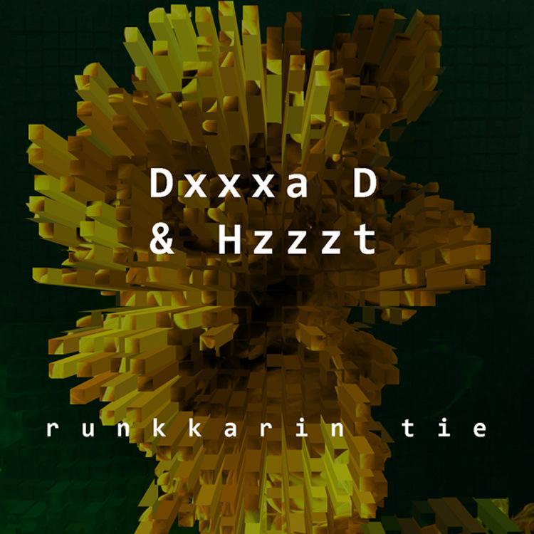 Dxxxa D -