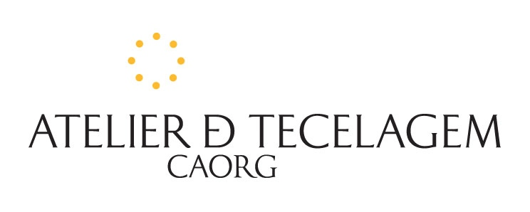 www.atelierdetecelagem.com