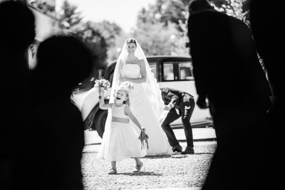 ROLAND JALKH PHOTOGRAPHY