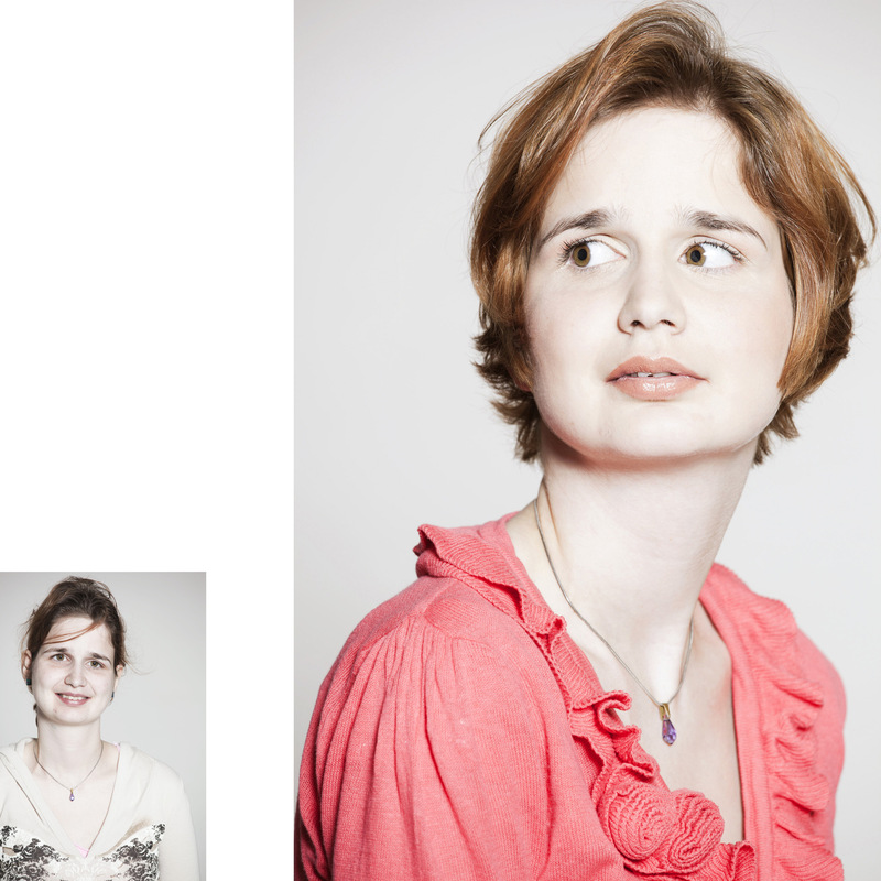 Nicole Werner Fotografie -