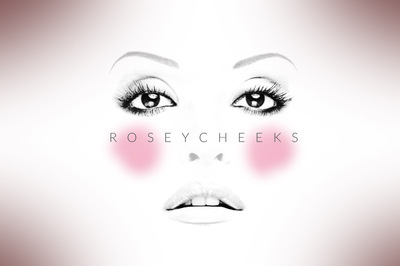 roseycheeks.co.uk