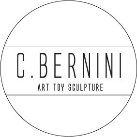 C.bernini