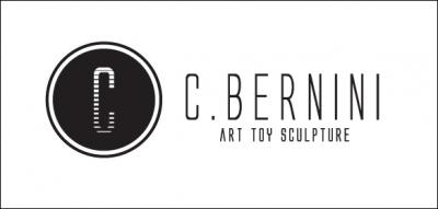Contact C.bernini