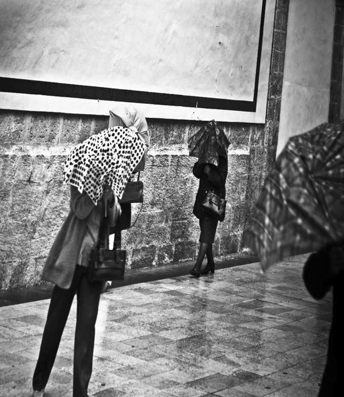PHOTO ART -