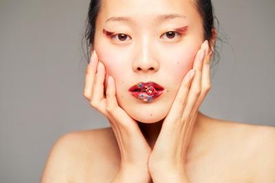 Junko Komada MAKE UP& HAIR -