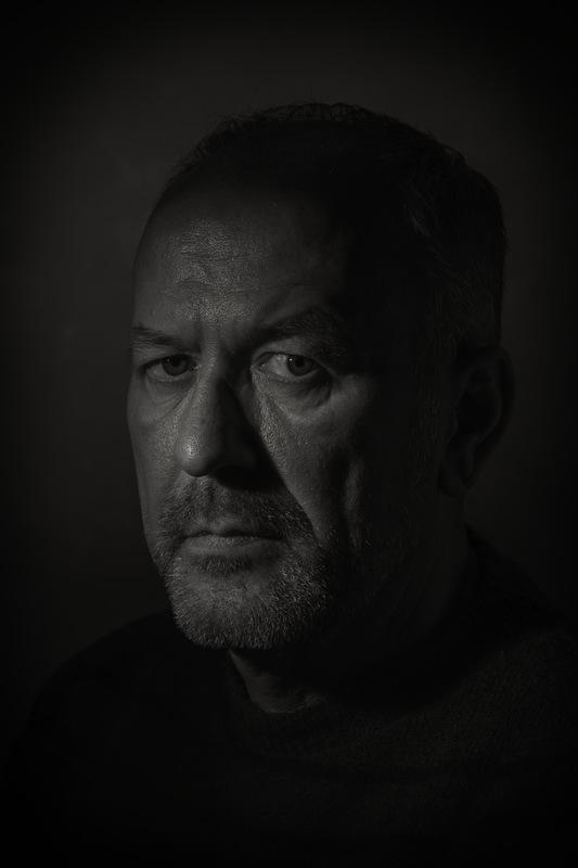 Gijs Possel Fotografie -