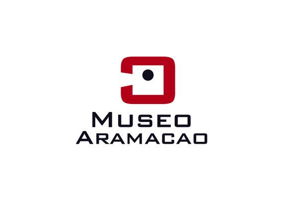 Ricardo Mejía - Marca Museo Aramacao