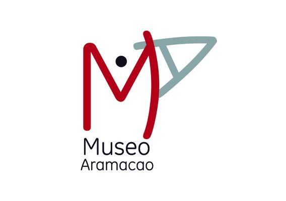Ricardo Mejía - Museo Aramacao