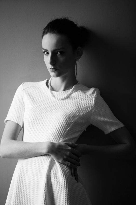 GONES - Mathilde