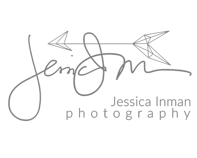 Jessica Inman Photography