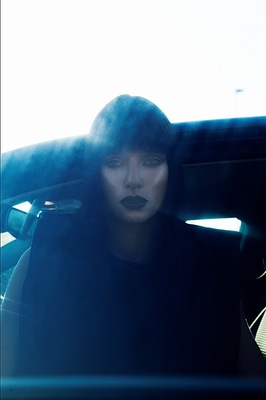 ewa isabella hair & make up artist -