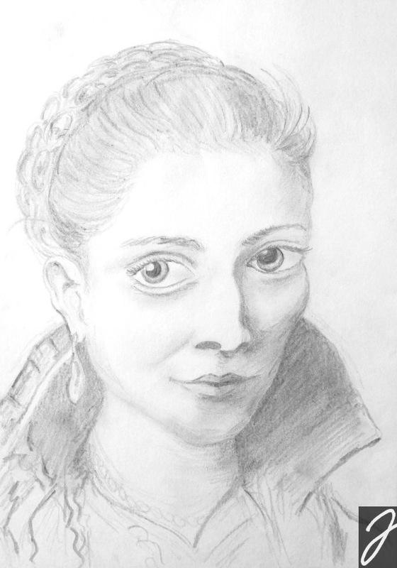 Julia Aumüller -