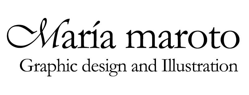 mariamarotodesign
