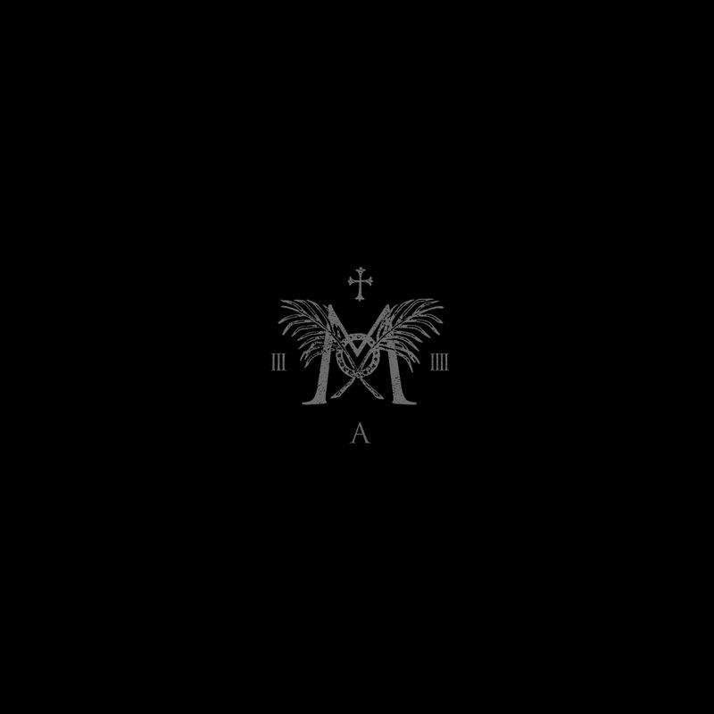 DEHN SORA - Amenra / Mass III + IIII boxset 2016