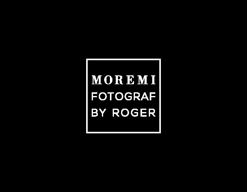 MOREMI by Roger - FOTOGRAF