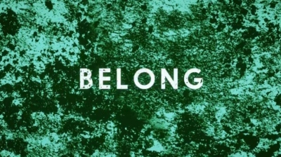 Studio Moross - WWE Belong Lyric Video