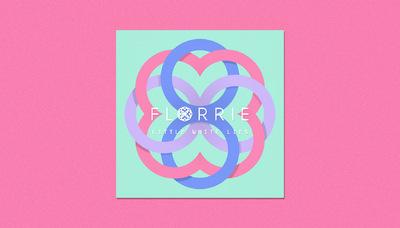 Studio Moross - Florrie Sirens EP