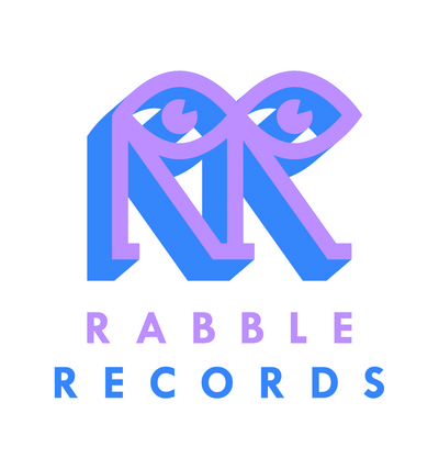 Studio Moross - Rabble Records