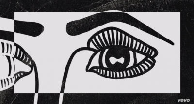 Studio Moross - Disclosure Bang That VIsualiser