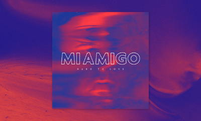 Studio Moross - MiAmigo The Singles