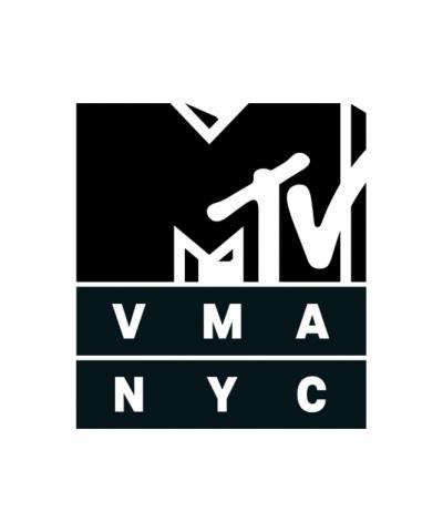 Studio Moross - VMA 2016 Branding