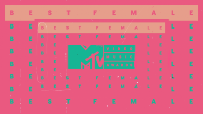 Studio Moross - VMA 2016 Nominee Films