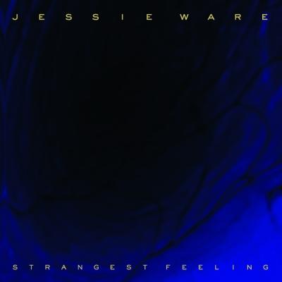Studio Moross - Jessie Ware Strangest Feeling