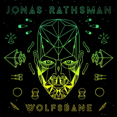 Studio Moross - Jonas Rathsman Wolfsbane
