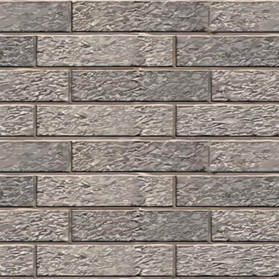 Dalhan Arts - Seamless Brick Texture