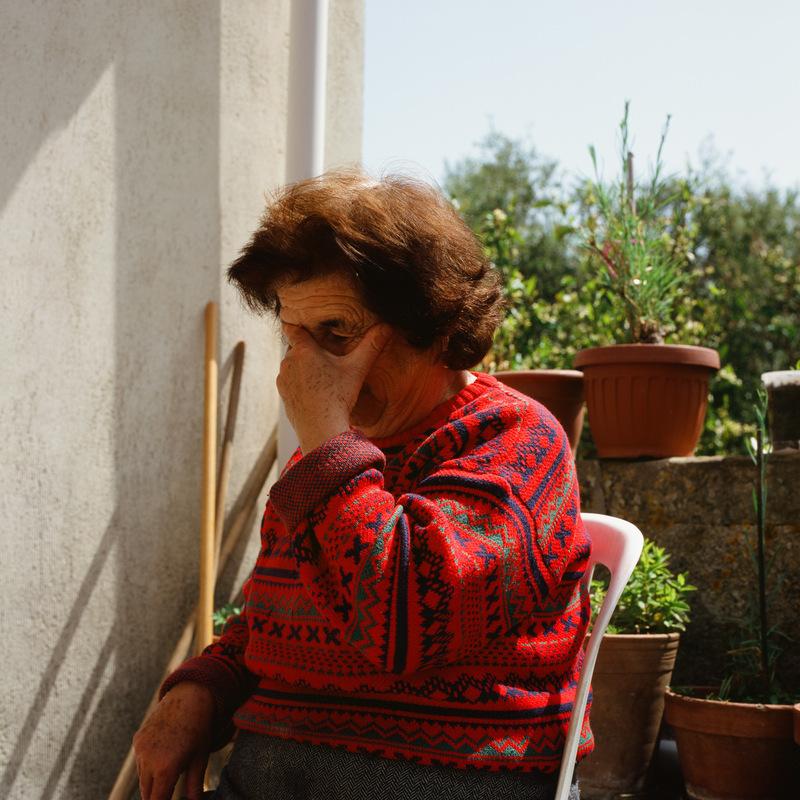 Luciana Caputo -