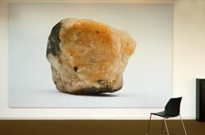Sven Fritz - 400 x 275 cm