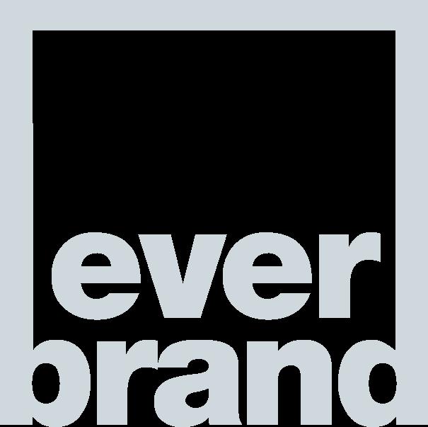 Everbrand | Branding and Graphic Design | Brisbane