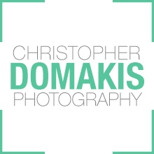 Christopher Domakis Photography - Berlin, Germany