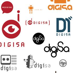 Guilherme Teod. - Diretor de Arte & Designer | São Paulo - Logos all of them