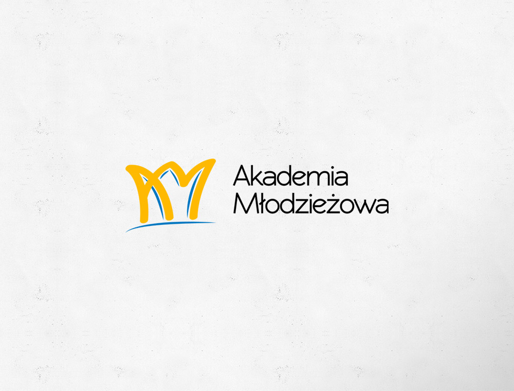 Moczydlowski projects - Akademia Młodzieżowa Fundacji Szczęśliwe Dzieciństwo