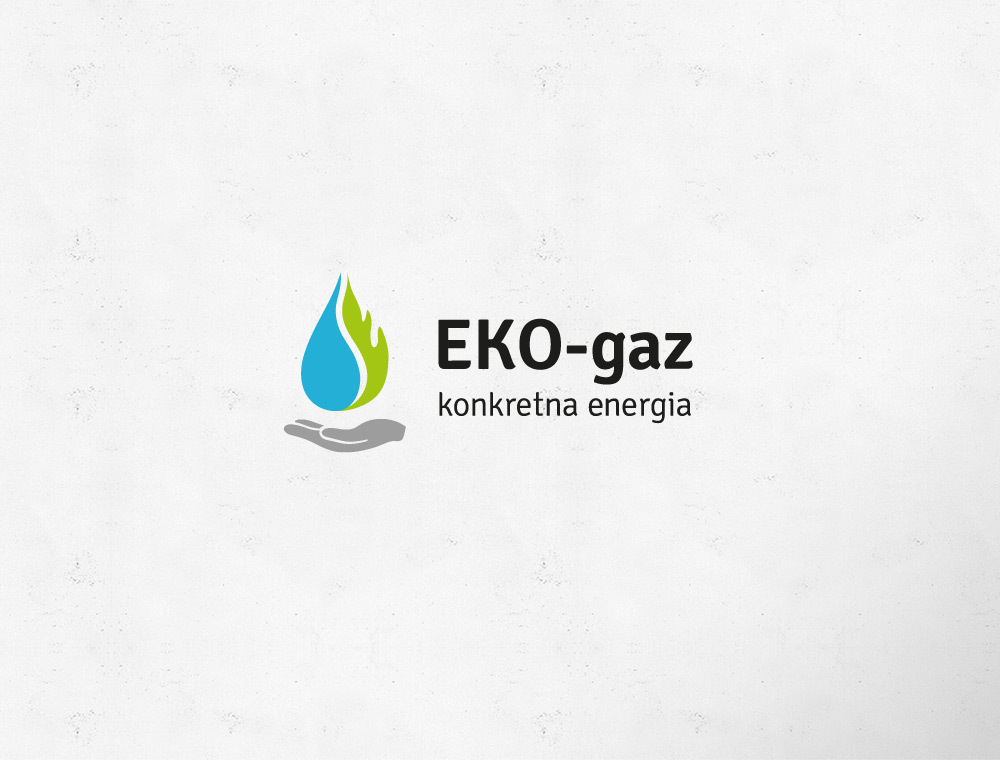 Moczydlowski projects - Eko-gaz. Konkretna energia. KSM/NFOŚiGW