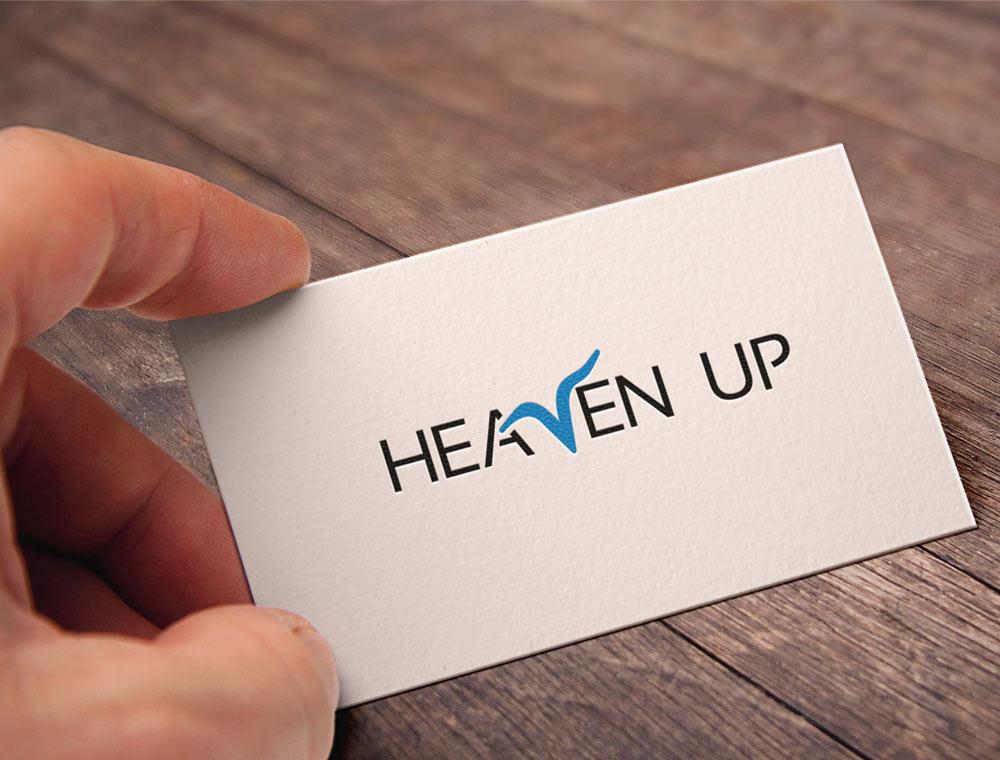 Moczydlowski projects - Heaven Up. Zespół muzyki Gospel