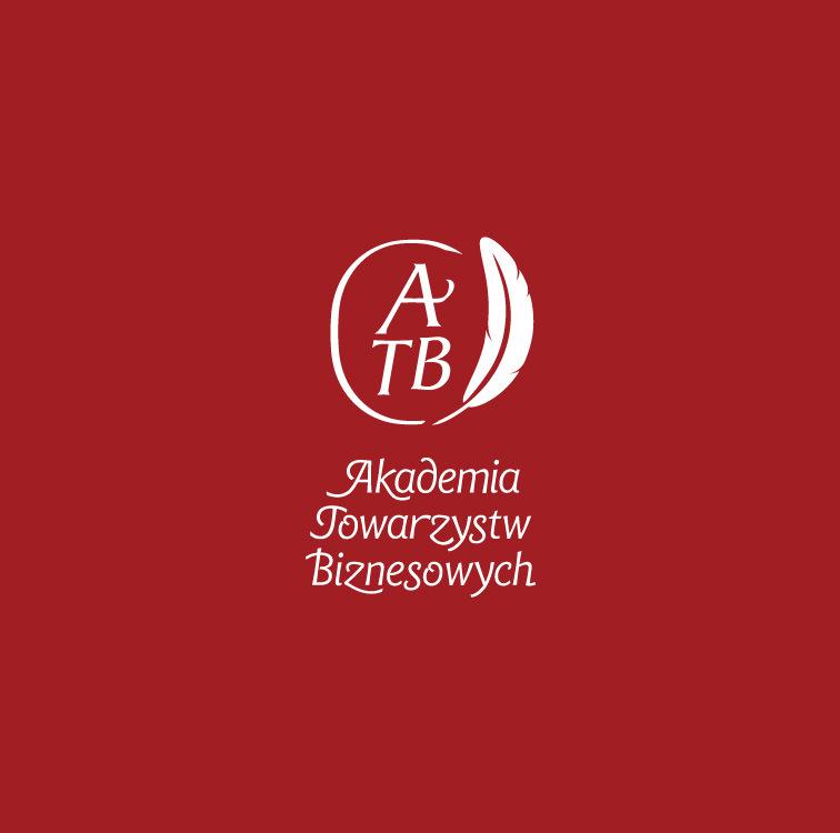 Moczydlowski projects - Akademia Towarzystw Biznesowych