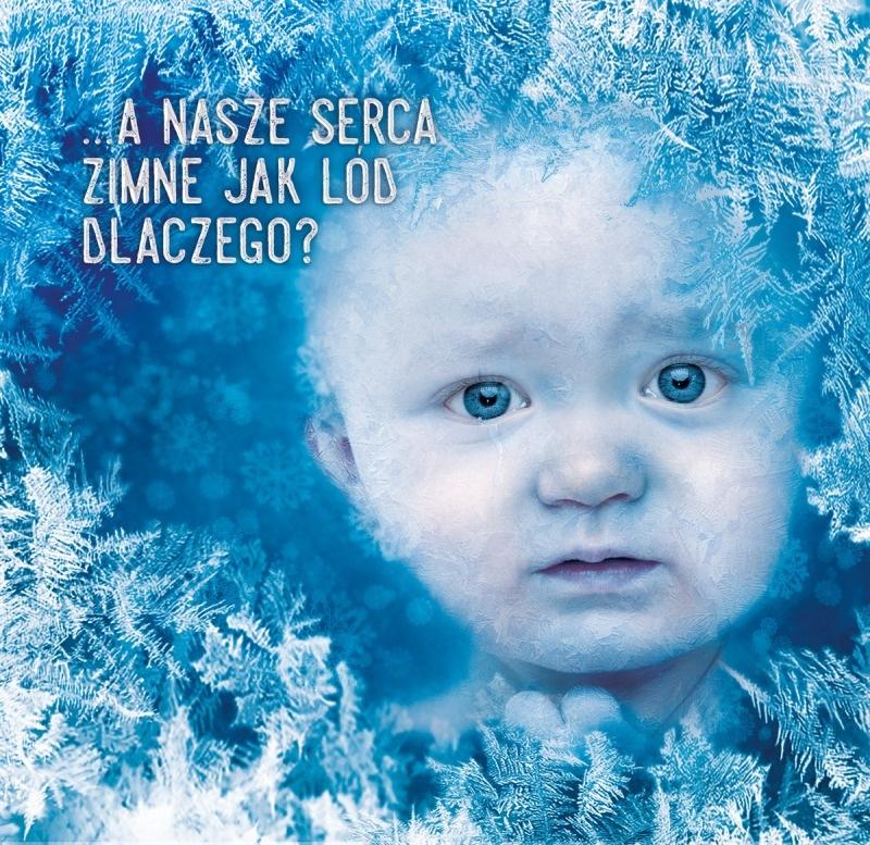 Moczydlowski projects - baner Boże Narodzenie
