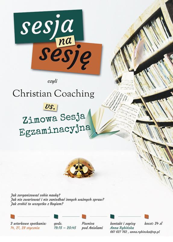 Moczydlowski projects - Sesja na sesję. DA KUL