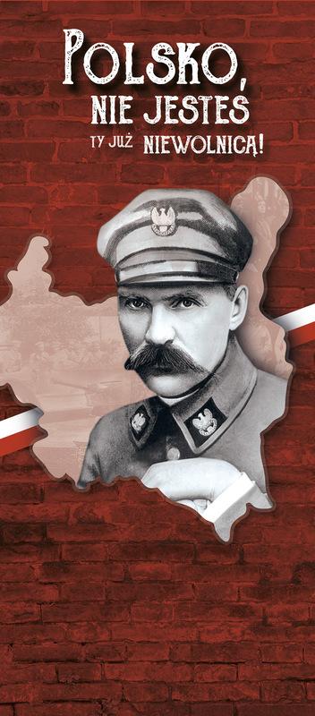 Moczydlowski projects - baner 11 listopada