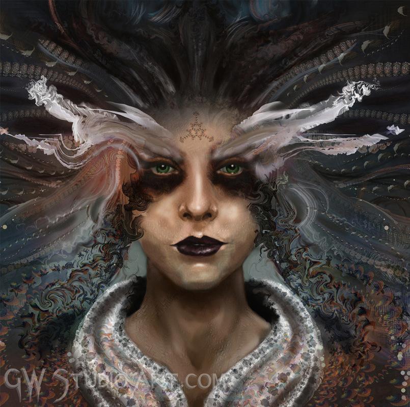 GW StudioArt -