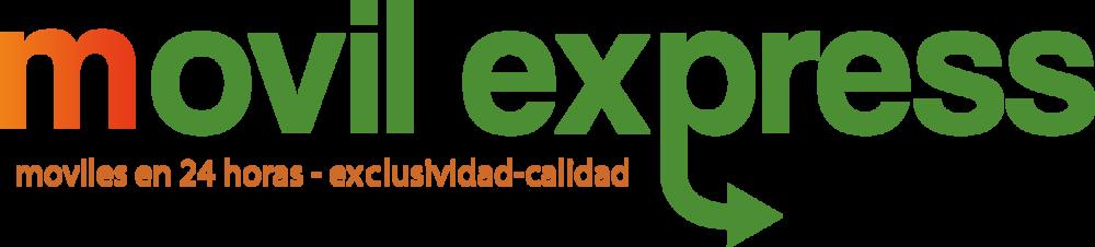 MausoLeiro - Logomarca Movilexpress.eu
