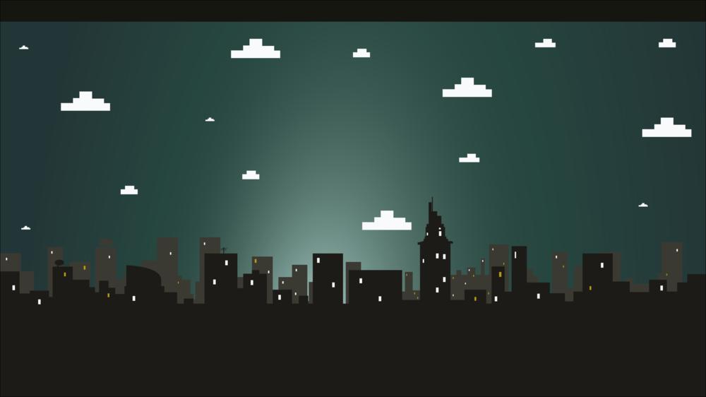 MausoLeiro - coruña pixel