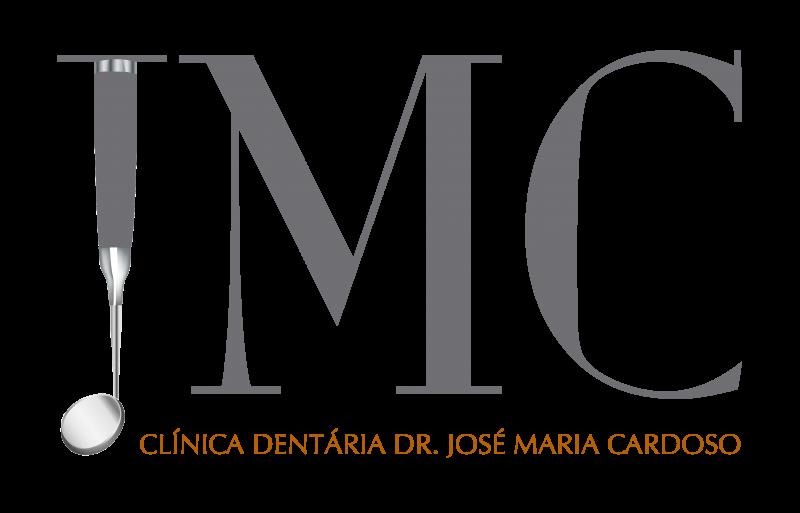 Clínica Dentária Dr. José Maria Cardoso